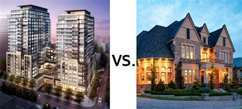 townhouse vs house five factors to consider when choosing a condo vs a house keystonerealestate ca