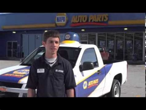 Parts Delivery Drivers by Own Car Delivery Driver Musicre