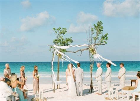 Wedding Ceremony Unique Ideas by The Ultimate Guide To Unique Outdoor Wedding Ceremony Ideas