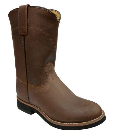 maine boots maine haiten boot price in india buy maine haiten