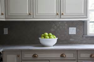 Gray Backsplash Kitchen grey kitchen cabinets backsplash white cabinets with gray backsplash