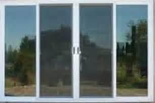 Patio Doors Edmonton Patio Doors Doors Edmonton Millennium Windows And Doors Renovations Ltd