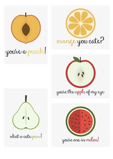 fruit puns the 25 best fruit puns ideas on sweet puns i