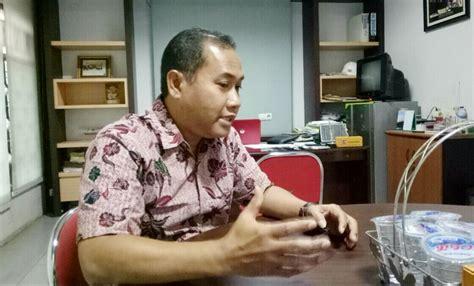 ywts  buka galangan kapal seluas  hektar  bangkalan