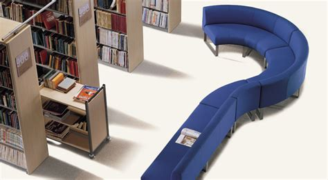 second hand sofas leeds second hand sofas leeds in furniture second hand home office