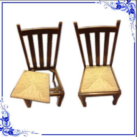 sedute per sedie sedute per sedie su misura facilcasa