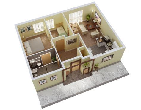 home design 3d not working дизайн частного дома своими руками проектируем дом