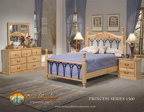 Quality Furniture Inc by Sticker 4 5 215 4 5