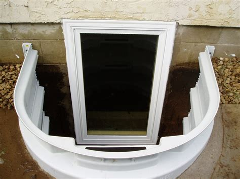 does an egress window have to be in the bedroom egress window company egress window installations