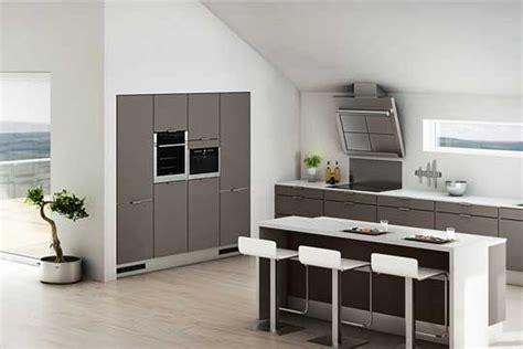 cuisine et tendance cuisine 2012 cuisine en l cuisine avec 238 lot les