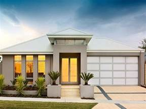 modern single story house plans single story modern house modern single story home designs new single story homes