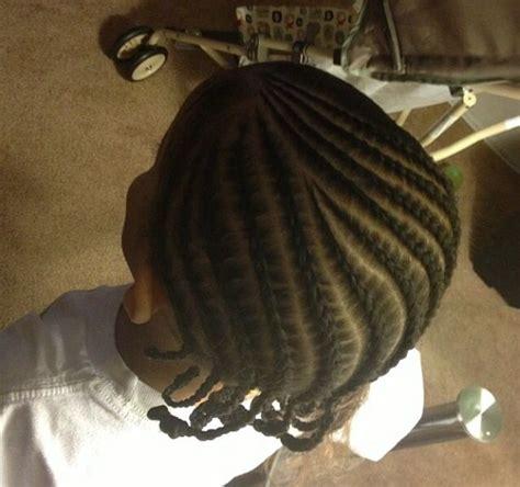 boy hairstyles in braids 17 best ideas about boy braids on pinterest mens braids