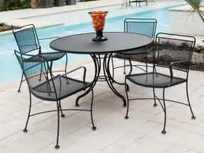 patio furniture tucson patios home  metal patio furniture metal patio furniture regarding your home