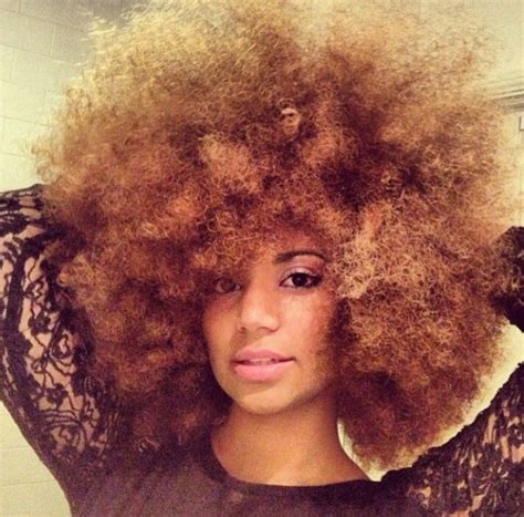 how to color afro textured hair tips to grow natural afro textured hair fashionsizzle