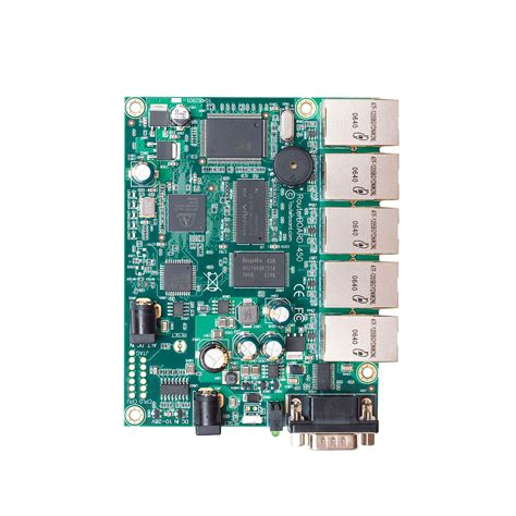 Router Rb450 mini router rb450 kroton