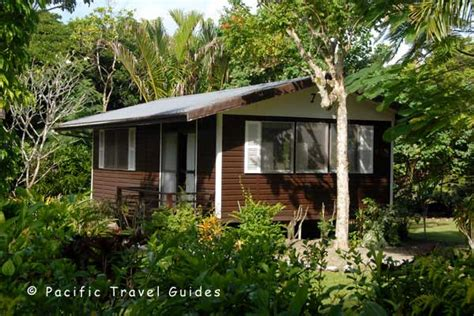 Vaiala Cottages by Vaiala Cottages Apia Beautiful Samoa Hotels