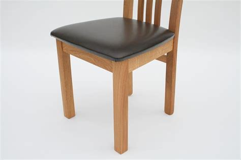 Dining Table Carpet Protector Floor Protector Dining Table Chair Furniture Pads X 24 Ebay