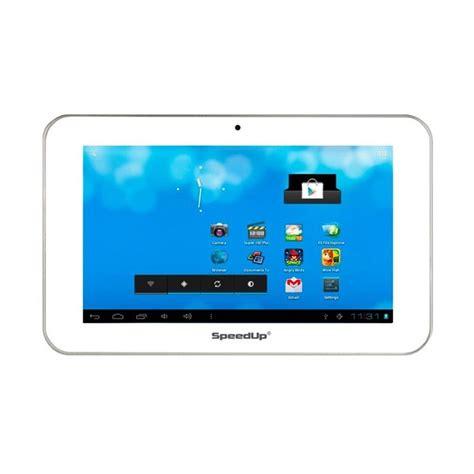 Jual Baterai Tablet Speedup jual big payday fs speedup pad slim tablet white harga kualitas terjamin blibli