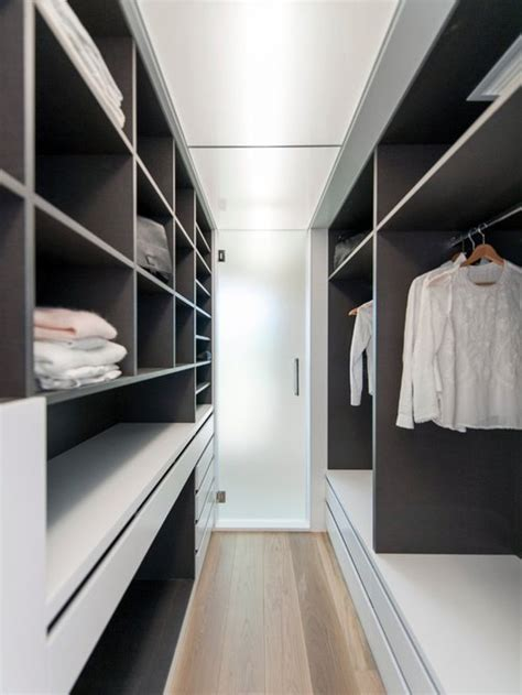 mid sized closet design ideas remodels
