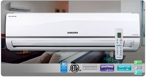samsung comfort cooling system ductless 03
