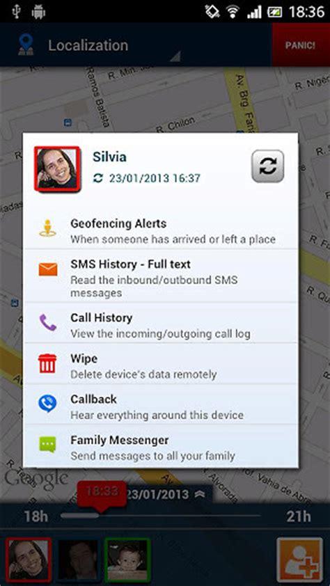 Address Finder Using Mobile Number Mobile Number Tracker How To Find Mobile Number Location