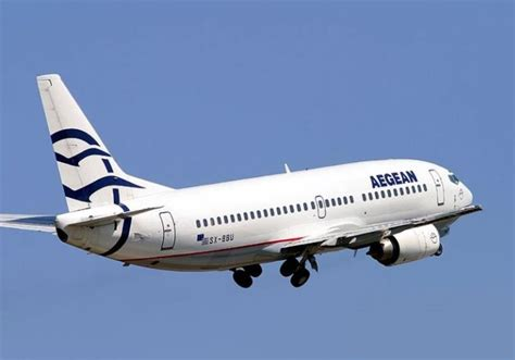 two arab israeli passengers deplane following demands of israelis on board arab israeli