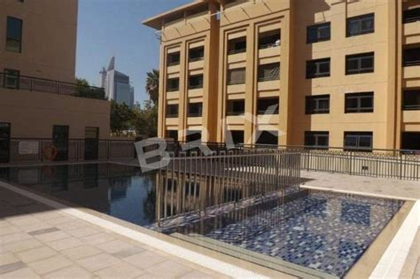 dubai 3 bedroom apartments for rent 3 bedroom apartment to rent in the greens the views