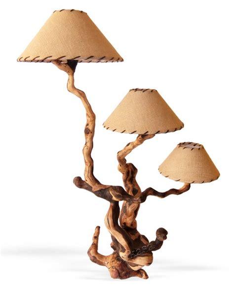 Houseplants For Low Light Areas imagenes de troncos con ramas para adornos en rustico