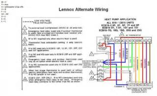 ac unit thermostat wiring diagram php ac wiring exles