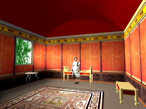 roman house interior ancient roman villa interior www pixshark com images galleries with a bite