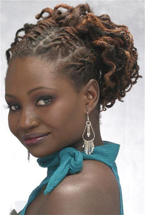sisterlocks hairstyles for wedding loc style pretty updo would be pretty for a wedding
