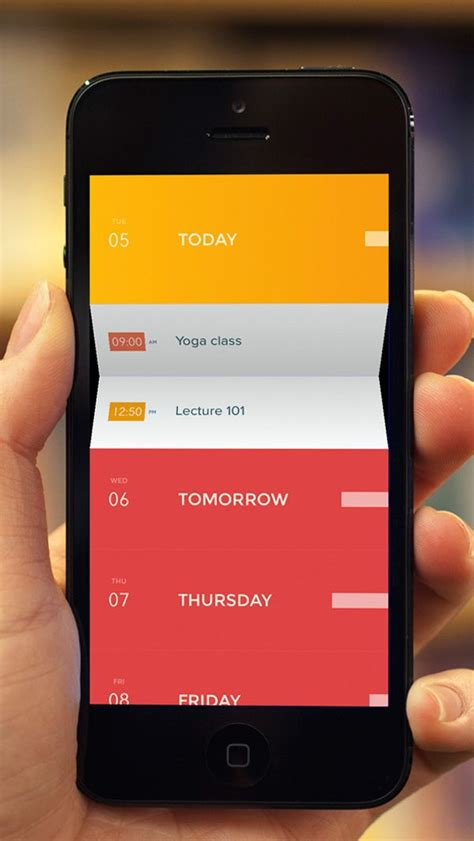 best 25 app design ideas on