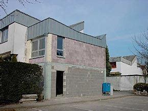 architekt darmstadt architekt darmstadt ro 223 dorf api architekten junglas und