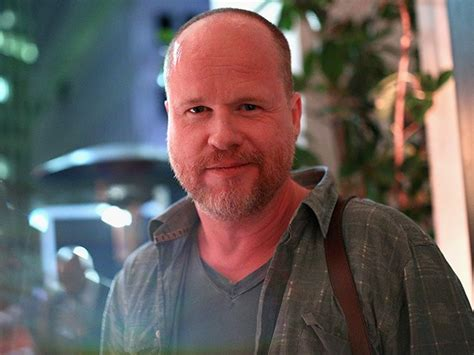 s day director s day director joss whedon grateful for his