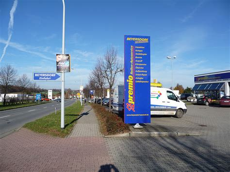 Baustellenschild Sachsen Download by Schilder Und Pylone Detecto Werbestudio Neustadt