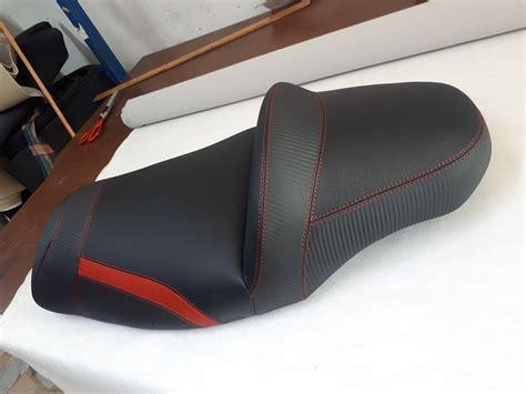 sele koltuk dizayn motosiklet sele doeseme home facebook