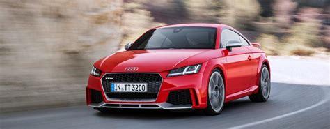 Auto Gebraucht Audi by Audi Coupe Gebraucht Kaufen Bei Autoscout24