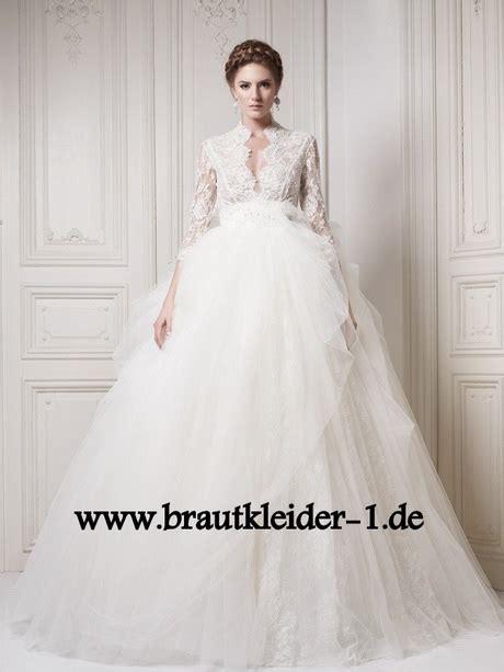 Hochzeitskleid Kurz Langarm by Hochzeitskleider Langarm