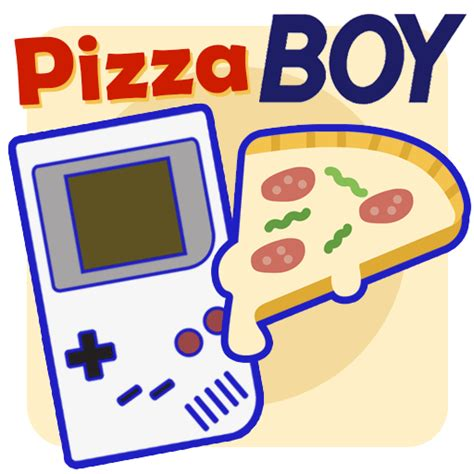 pizza boy apk pizza boy boy color emulator free 1 9 2 apk for android