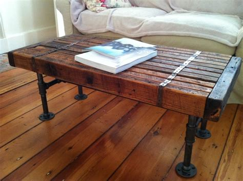 diy table legs 4x4 30 best images about pipe furniture on