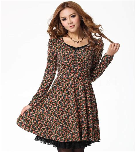 what is a knit dress aliexpress buy 2016 winter style new fashion