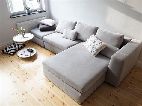sofa segmüller wohnzimmer segm 252 ller goetics gt inspiration