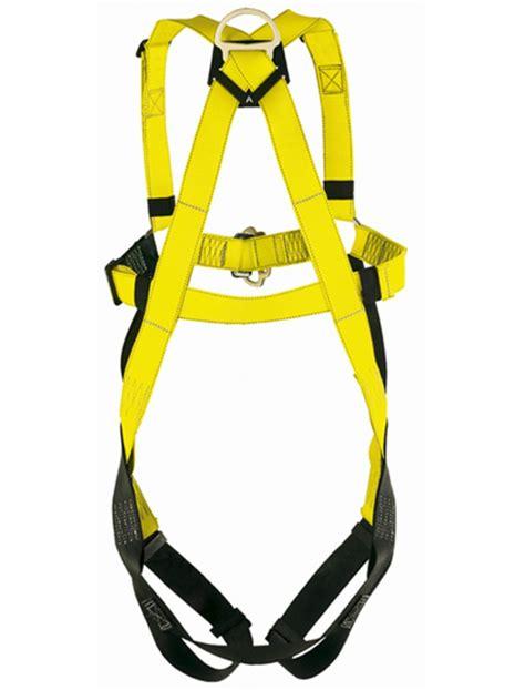 Fulbody Harnes p p frs mk2 harness 90099mk2 s small