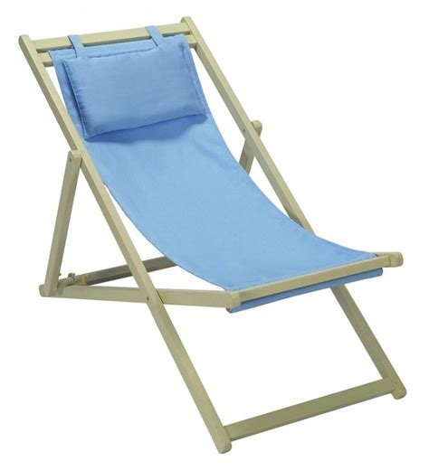 deck chair template images templates design ideas