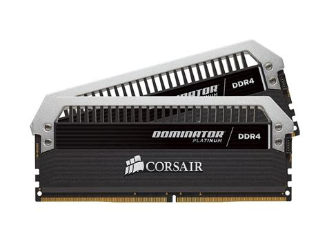 Geil Ddr4 Luce Pc24000 Dual Channel 8gb 2x4gb Blue White 2 best deals on corsair dominator platinum white led ddr4 pc24000 3000mhz cl15 2x4gb