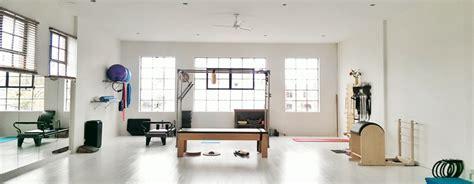 Home Pilates Studio Design Ideas Brilliance Pilates Studio Pilates Ballarat New