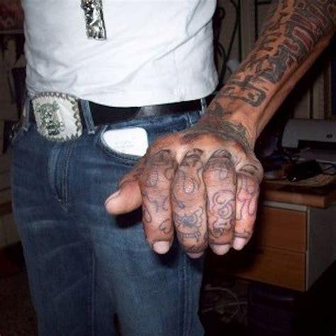 vybz kartel tattoo time mp3 vybz kartel trial video footage tattooed light skinned