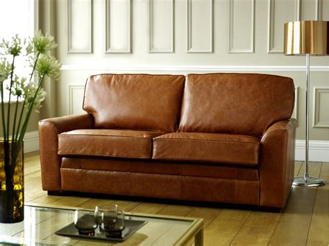 elegance sofa antique leather sofas a touch of elegance and luxury 1