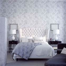 Bedroom Wallpaper Create A Delicate Scheme Bedroom Wallpaper 10
