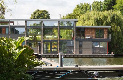 fixer houseboat episode 100 fixer houseboat episode take our quiz